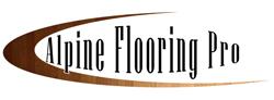Alpine Flooring Pro