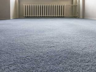 carpet-services