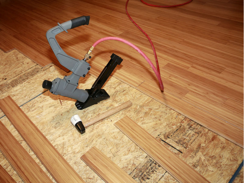hard-wood-flooring-installation