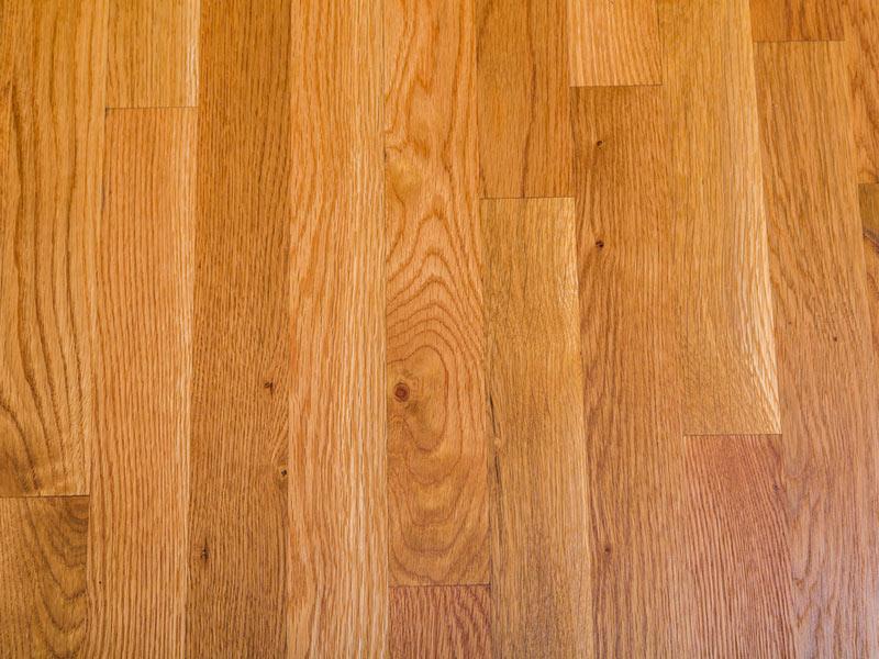 hard-wood-flooring