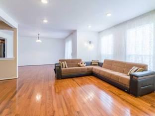 hardwood-floor-services