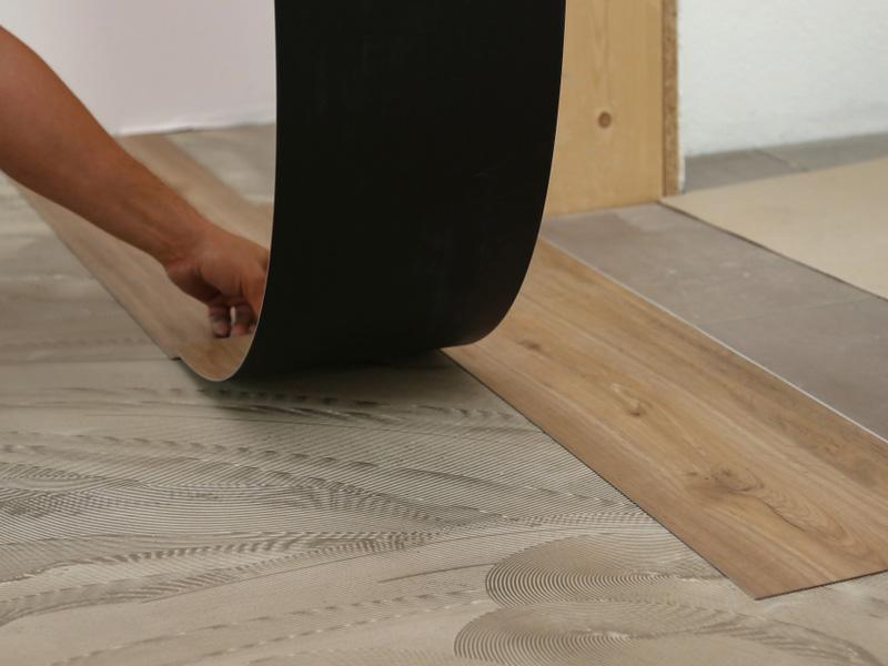 vinyl-flooring-2